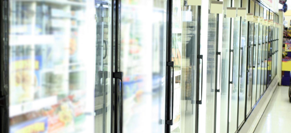 commercial-refrigeration-installation-new-york